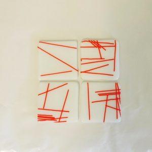 pick-up-sticks-coasters-set-of-4-by-jenie-yolland
