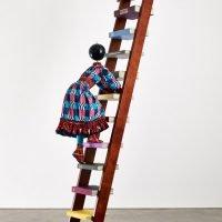 Magic Ladder Kid IV 2014
