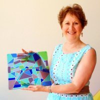 Beginners Workshops with Jenie Yolland
