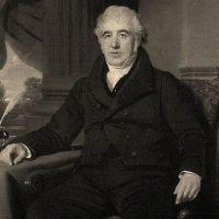 Charles Macintosh inventor of waterproof fabric